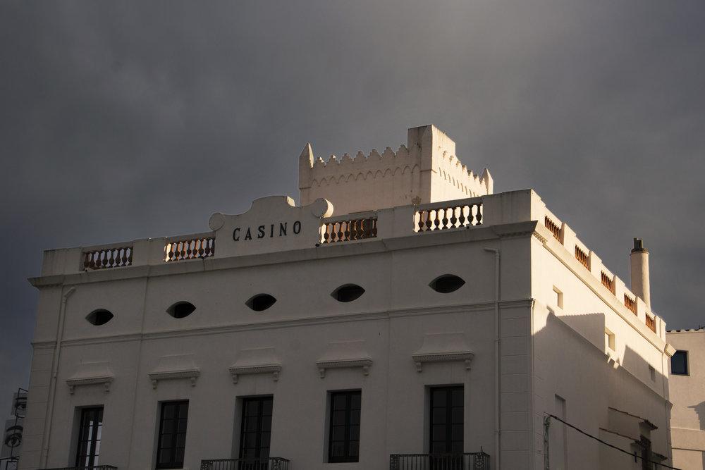 Cadaques Casino.jpg