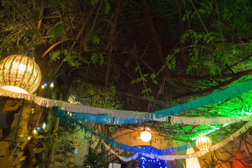 Cadaques- night fiesta.jpg