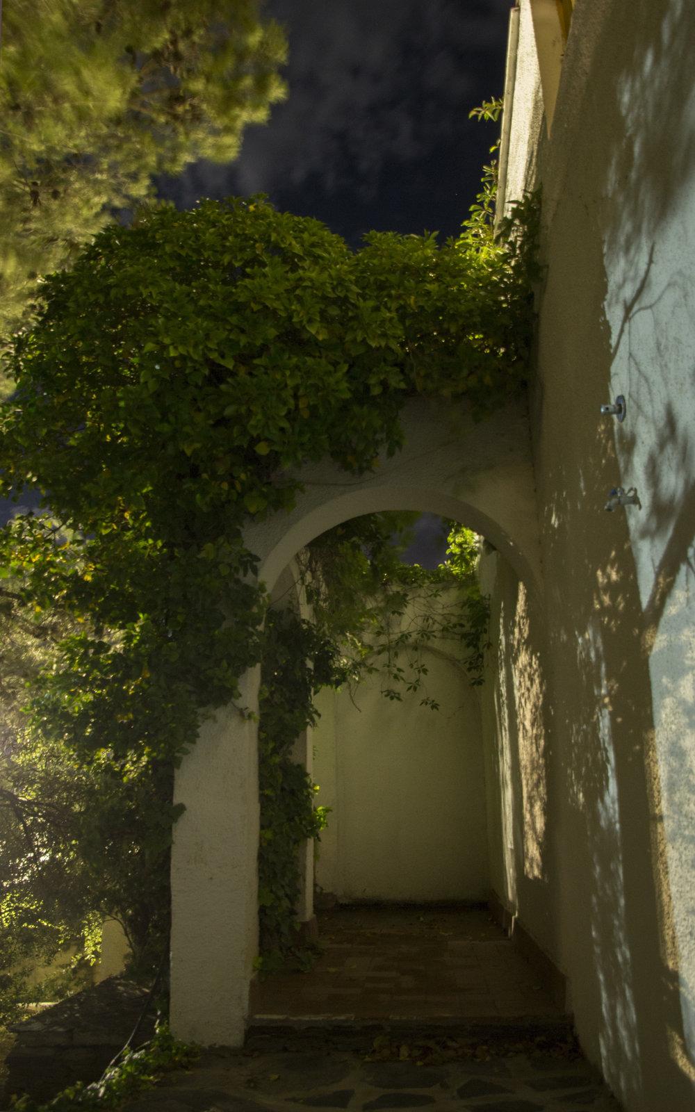 Cadaques- night shadows1.jpg