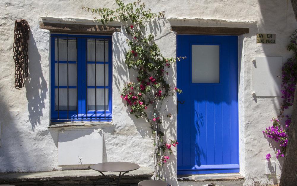 Portlligat- blue door.jpg