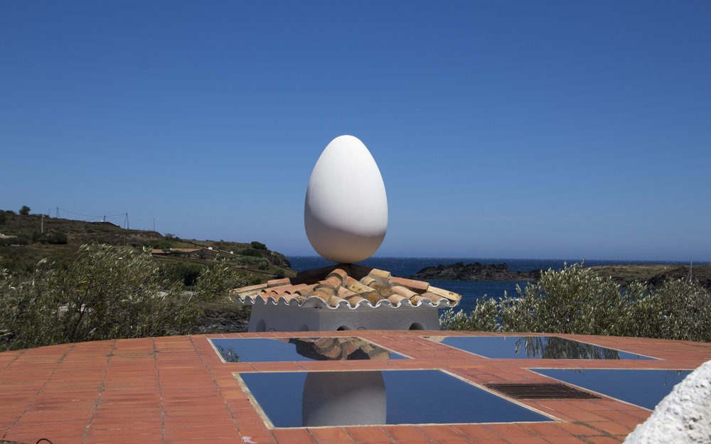 Dali House- egg.jpg