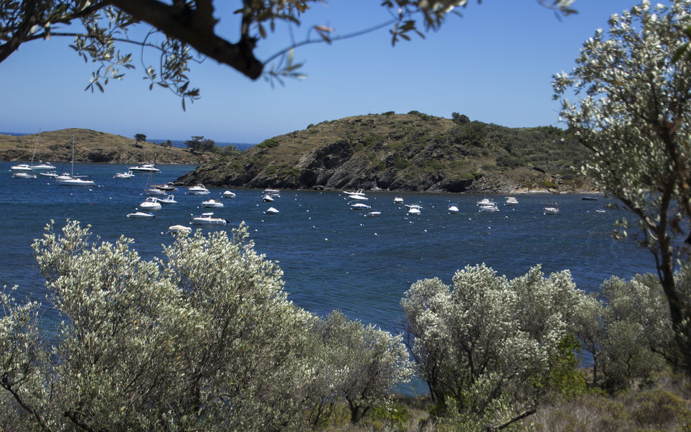 Dali House- sea view.jpg