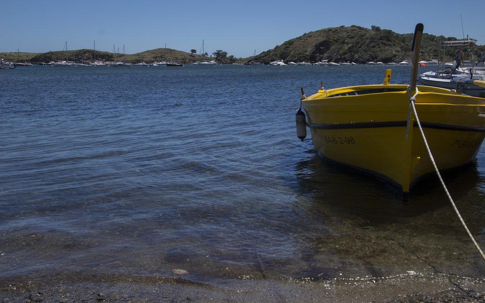 Portlligat- boat.jpg
