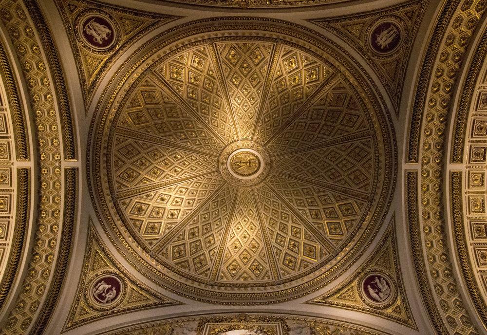 Ufizi Ceiling.jpg