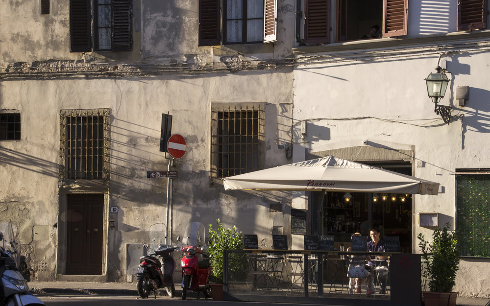 Florence Cafe.jpg