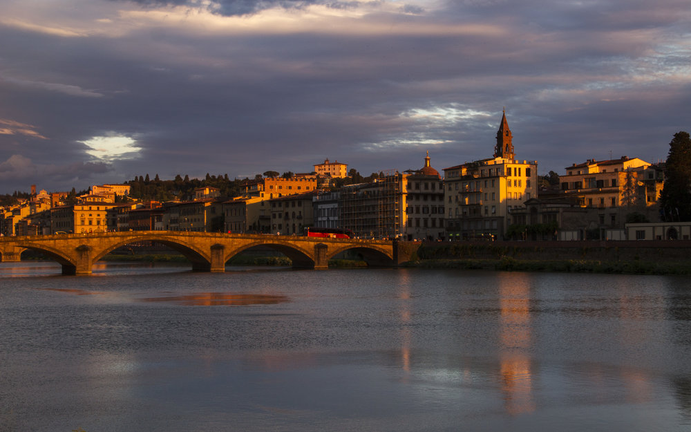 Florence River View.jpg