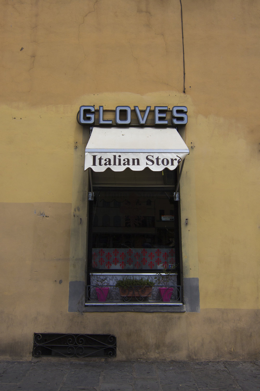 Italian Gloves.jpg