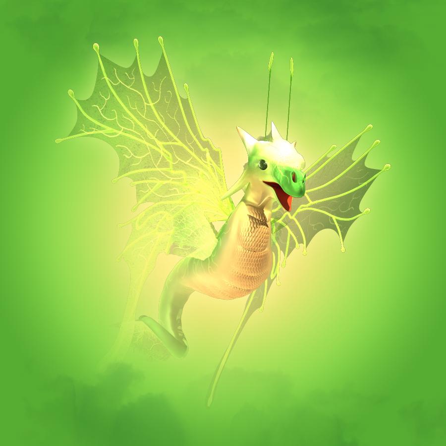 FairyDragonMockup.jpg