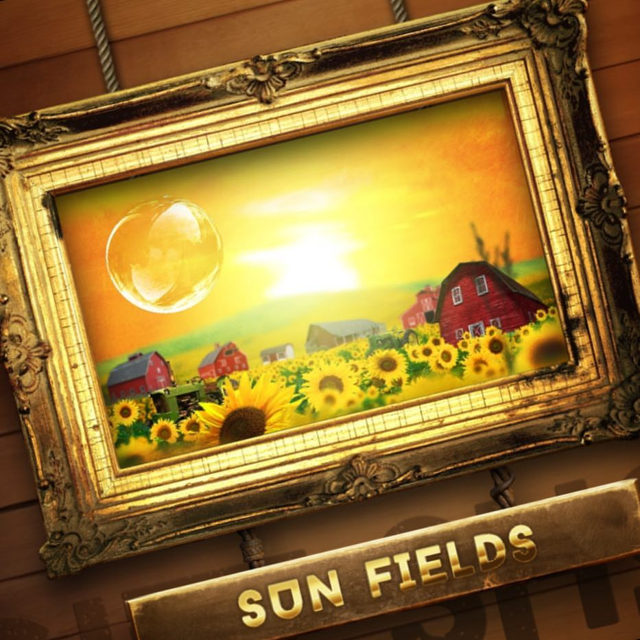 Sun_Fields.jpg