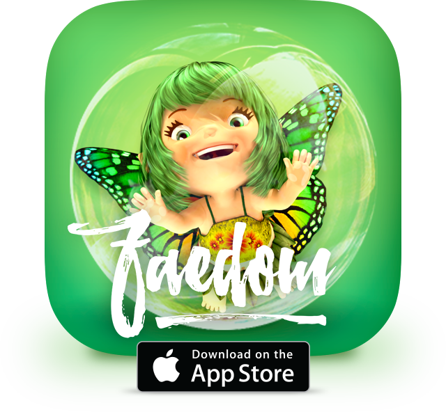 Faedom_icon-AppStore.png