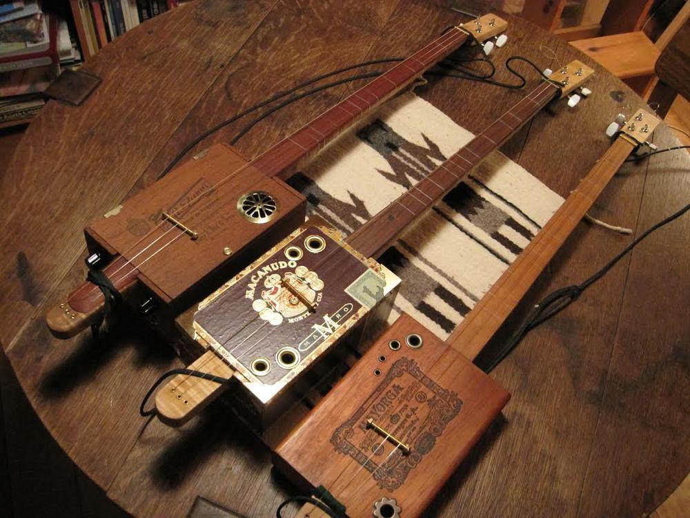cigar box.jpg