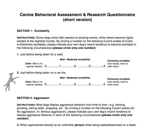 behavior modification training  screen shot 2016 06 16 at 5 54 52 pm png behavior modification training