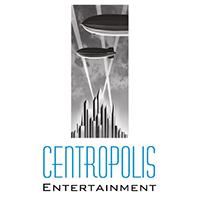 Centropolis-logo.jpg