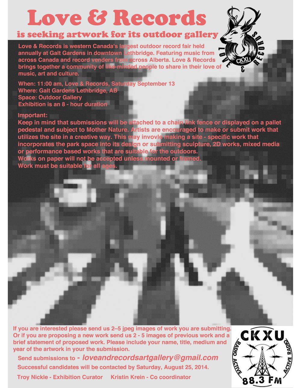 LR-Gallery-Poster_1.jpg