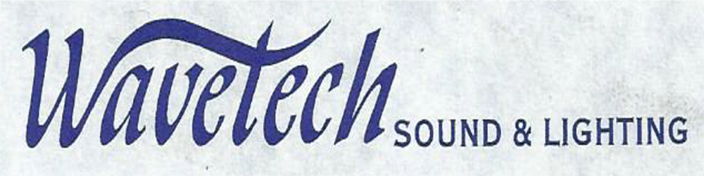 Wavetech Sound and Lighting
