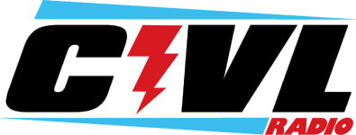 CIVL-Radio.png