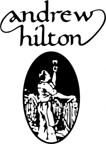 Andrew Hilton Wine & Spirits