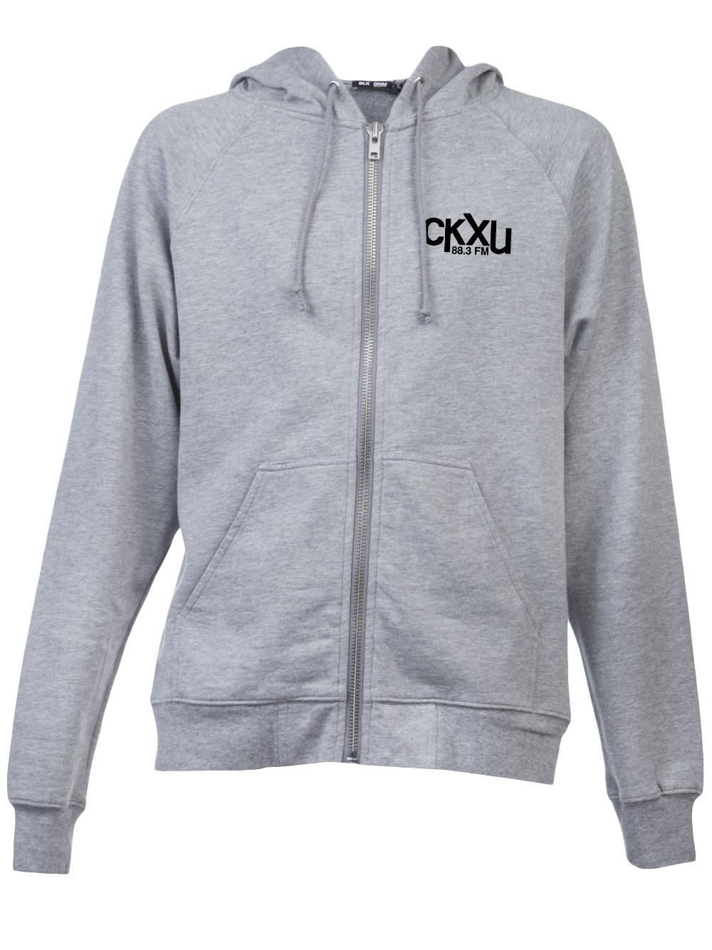 hoodie_f.jpg