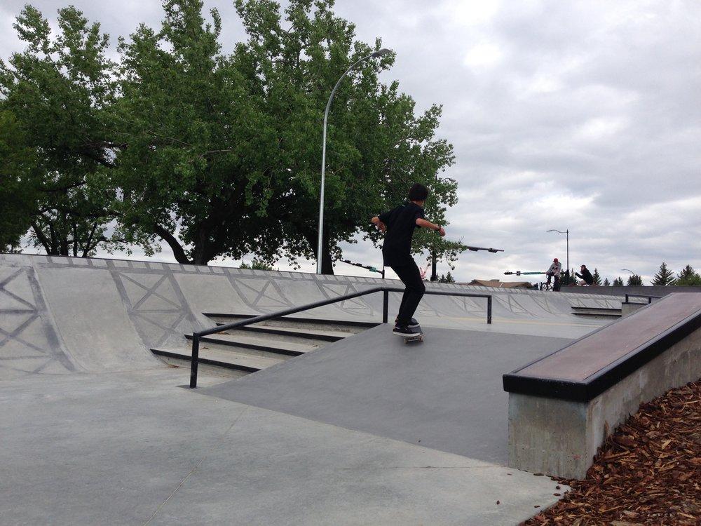 SLP Skate Park image.JPG