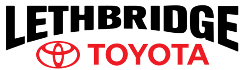 Leth-Toyota.png