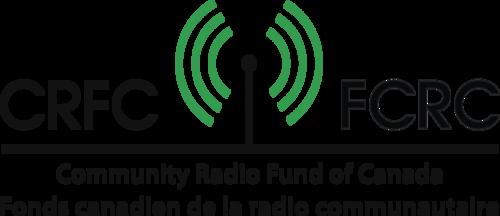 CRFC-FCRC_logo.png