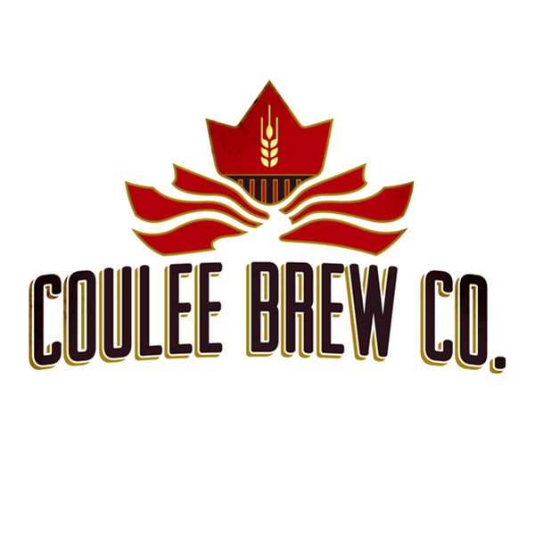 couleebrew.jpg