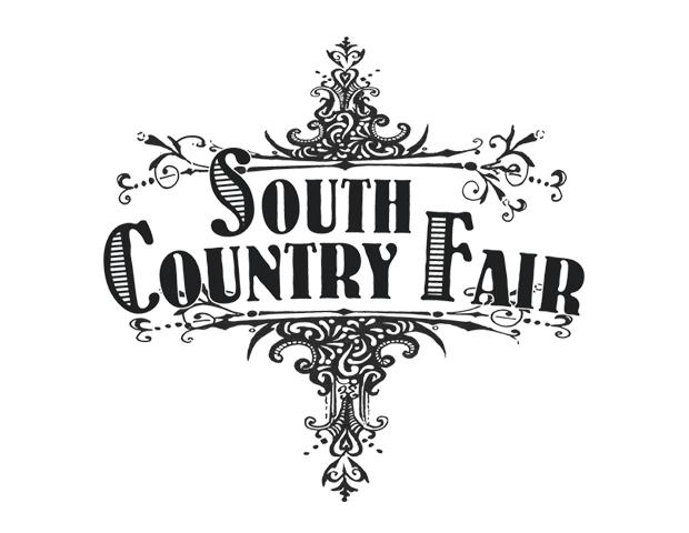 SouthCountryFair-logo-620px(1).jpg