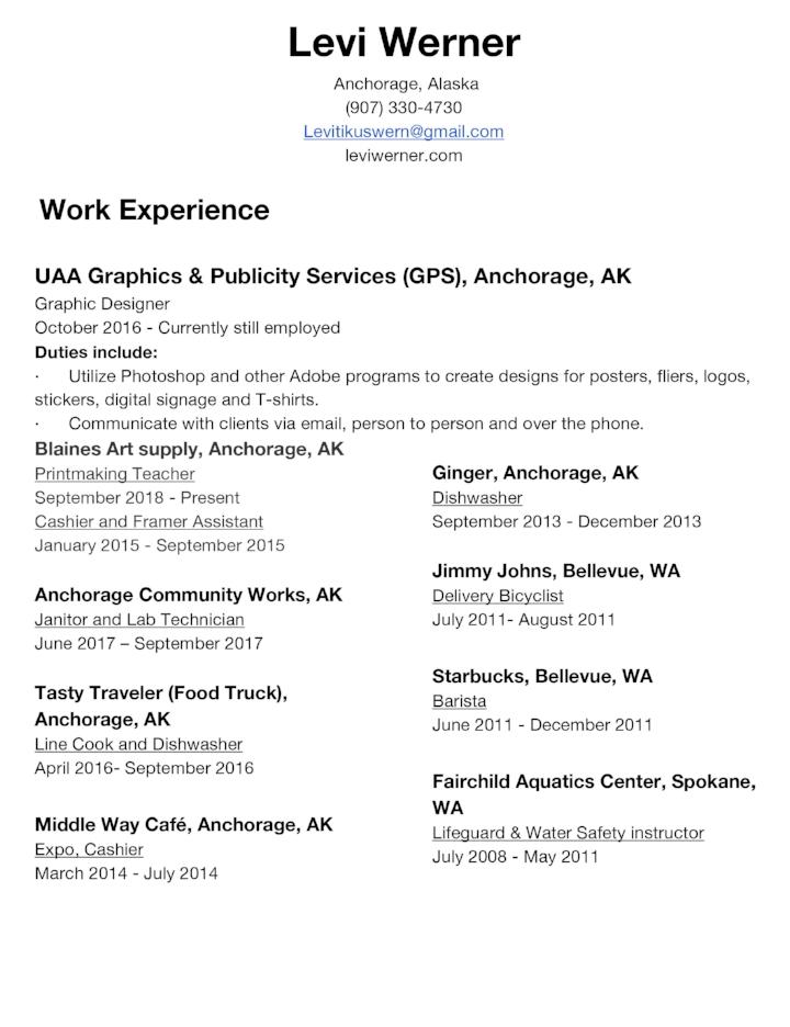 10-5-18 Resume-1.jpg