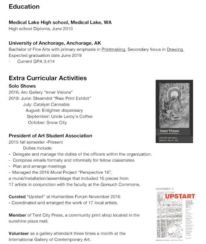 10-5-18 Resume-2.jpg
