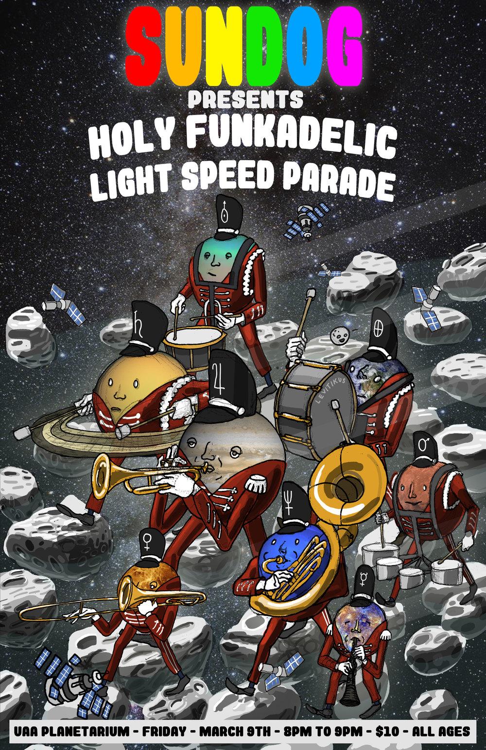 HLSP Sundog Planetarium show final.jpg