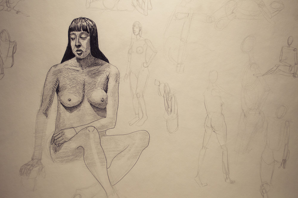 Werner_Levi_Lifedrawing6.jpg