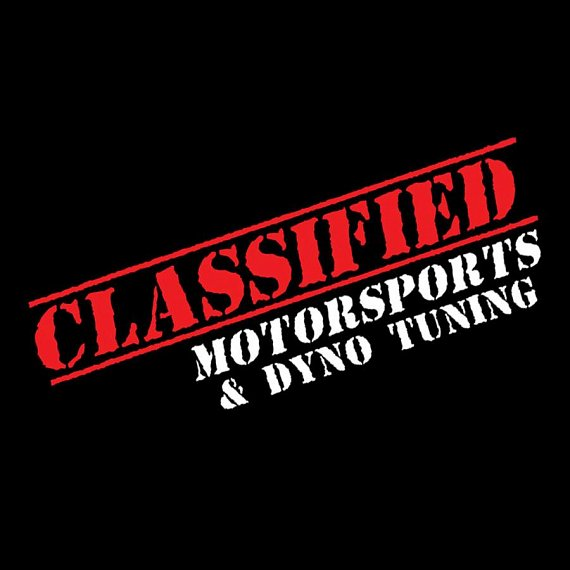 Classified Motorsports.jpg