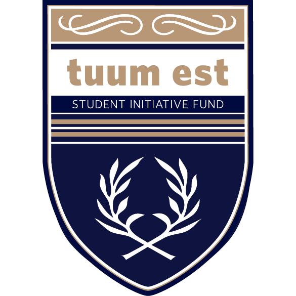 UBCO Tuum Est Initiative.png