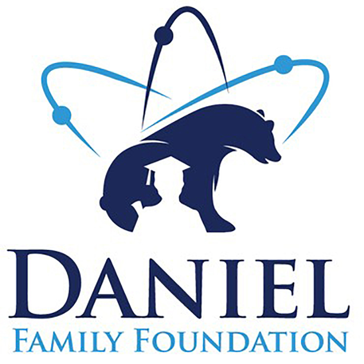 Daniel Family Foundation.jpg