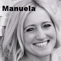Manuela_klein.jpg