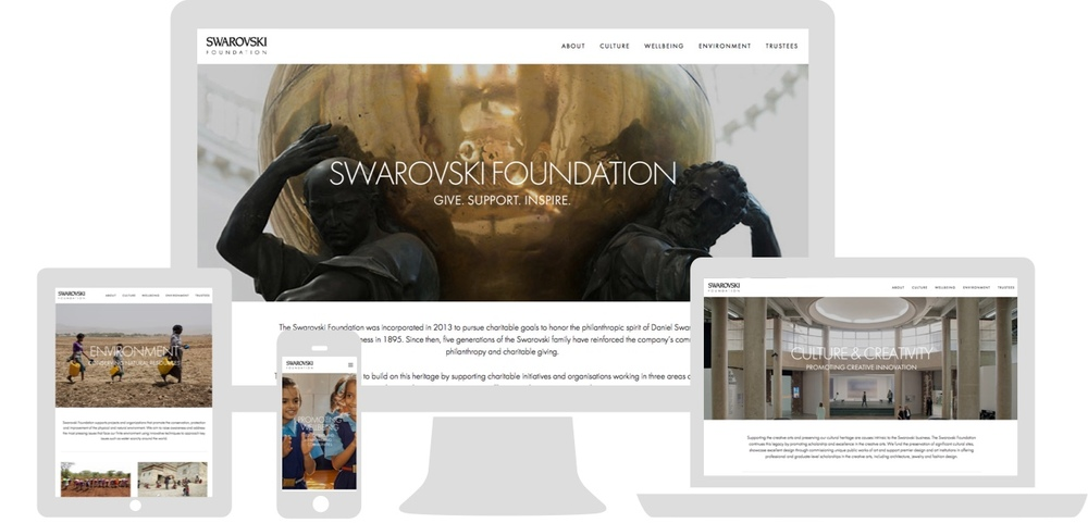 swarovski-header.jpg