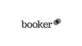 Booker-PNG-RGB.jpg
