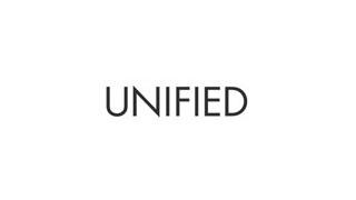 unified.jpg