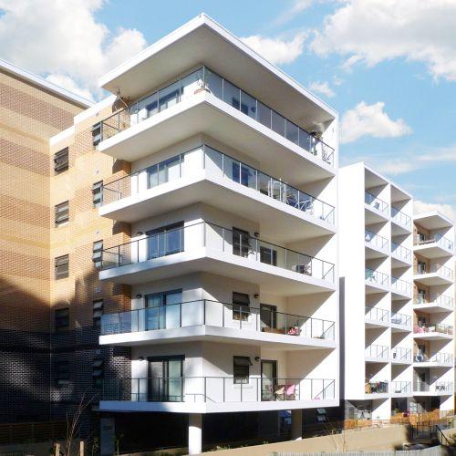 Community Housing (0).jpg