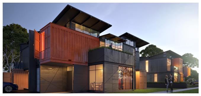 Designer House Spring Farm.jpg