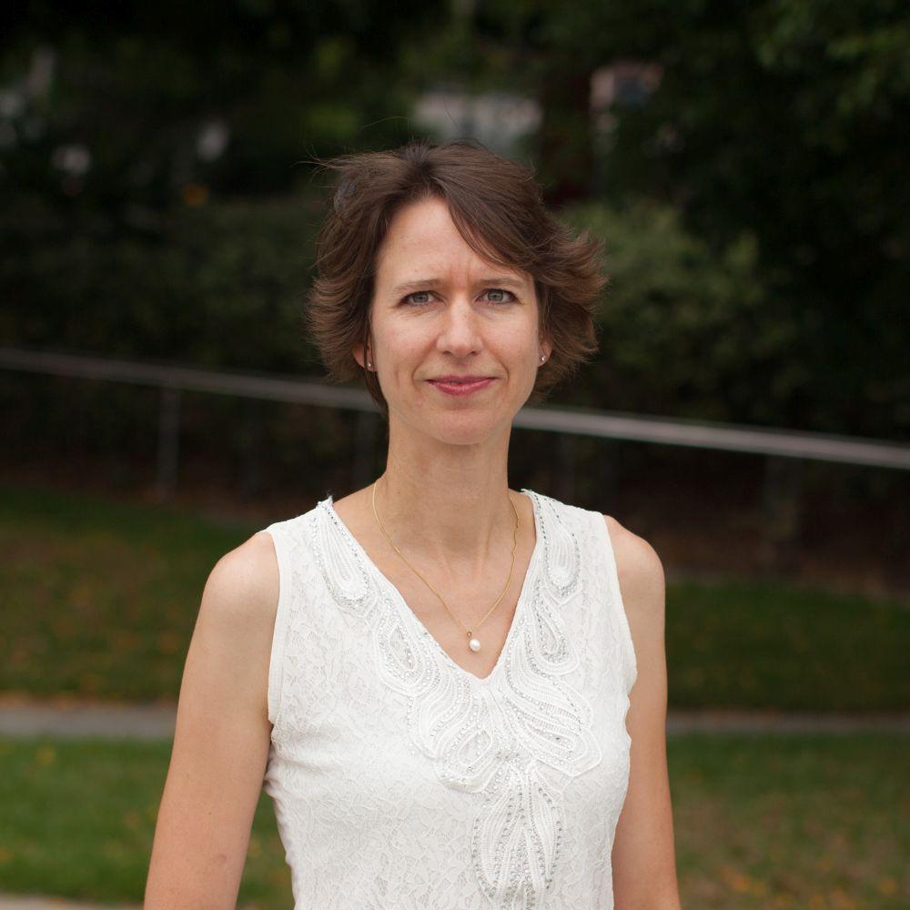 Katrin-Klinger.jpg