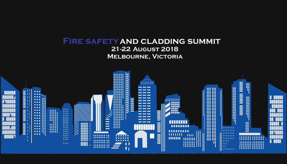Fire Safety and Cladding Summit.png