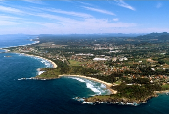 Image: coffsharbour.nsw.gov.au