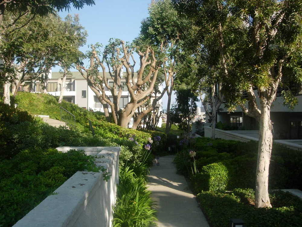 Villa Balboa 1.jpg