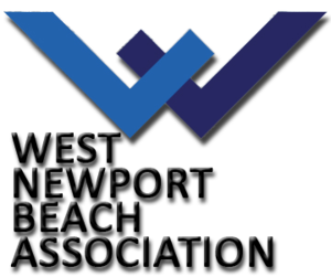 West Newport Beach Association
