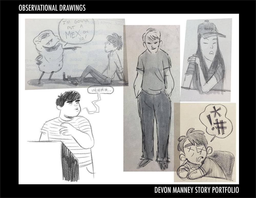 devonmanney_storyportfolio_Page_25.jpg