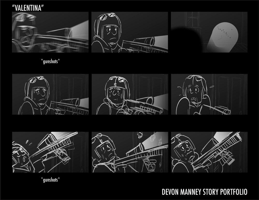 devonmanney_storyportfolio_Page_32.jpg