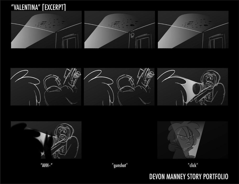 devonmanney_storyportfolio_Page_33.jpg