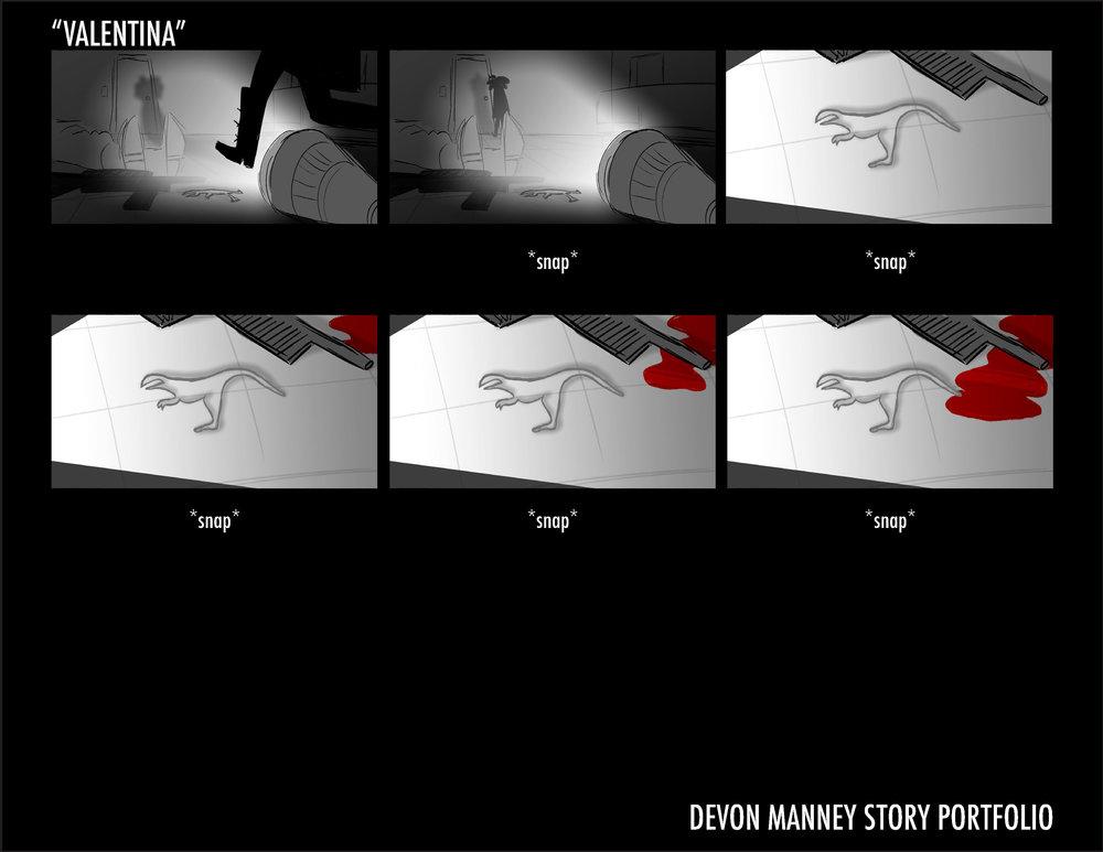 devonmanney_storyportfolio_Page_35.jpg
