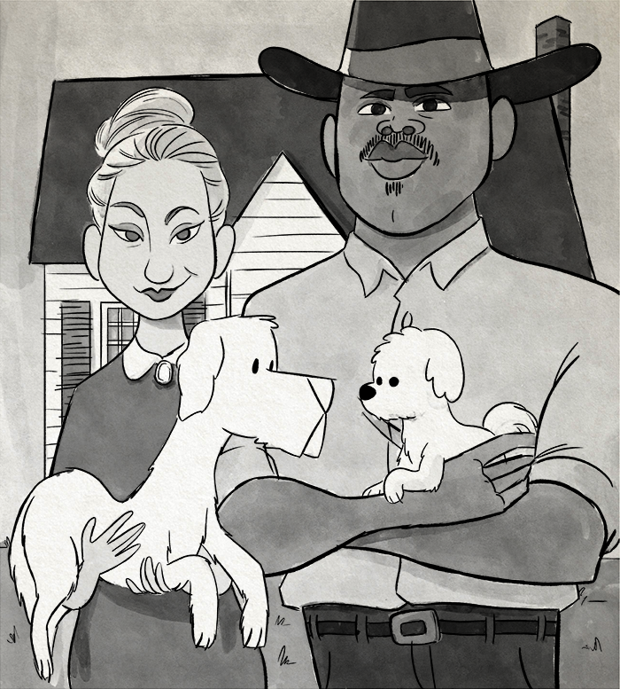meleahMarshall_americanGothic_rough.png